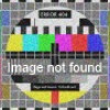 Tom i Jerry Show