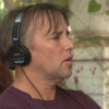 Richard Linklater: San je sudbina