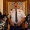 Paul Blart: Policajac iz shopping centra 2