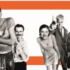 Filmski maraton: Trainspotting