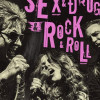 Seks, droga i rock & roll