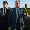 Inspector George Gently 01