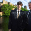 Inspector George Gently 02