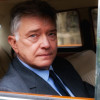 Inspector George Gently 03