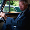 Inspector George Gently 04