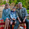 Inspector George Gently 06