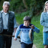 Inspector George Gently 07