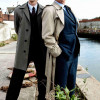 Inspector George Gently 08