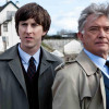 Inspector George Gently 09