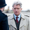 Inspector George Gently 10