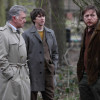 Inspector George Gently 11