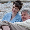 Inspector George Gently 12