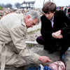 Inspector George Gently 14