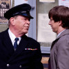 Inspector George Gently 15