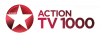 TV1000 Action LV
