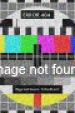 In Love With Ramón