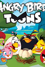 Angry Birds Series Compilation