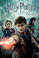 Harry Potter i darovi smrti 2