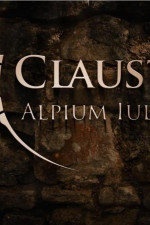 Claustra