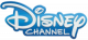 Disney Channel DE