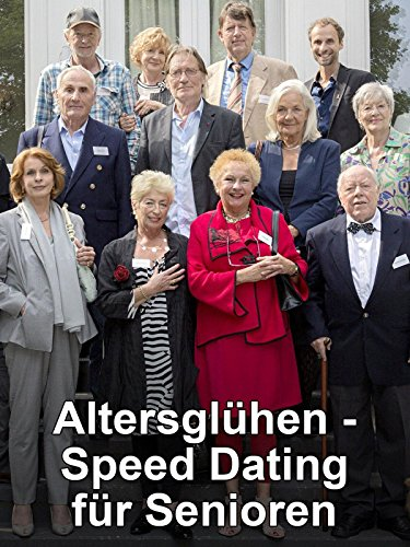 Speed dating huddersfield